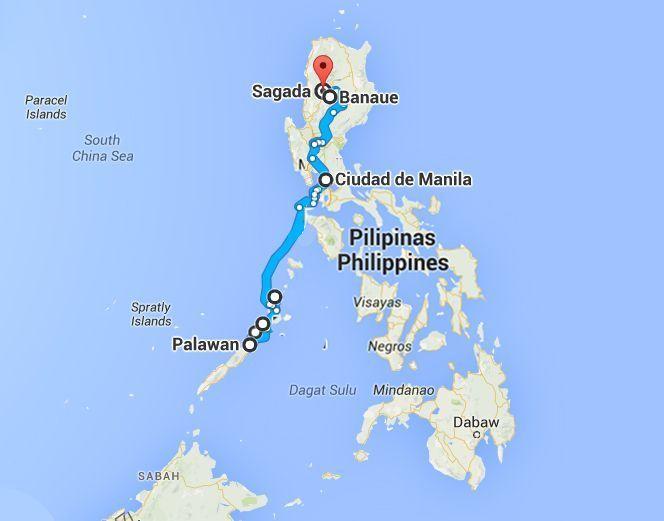 3000km_Ruta--Filipinas-3000KM-grupo-viajes-mochileros-turismo_responsable