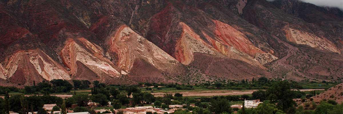 Argentina, Sudamerica: Viajes de Aventura, Viajes Alternativos, Turismo Responsable, Mochilero, Viajar en Grupo, Viajar Sola, 3000KM