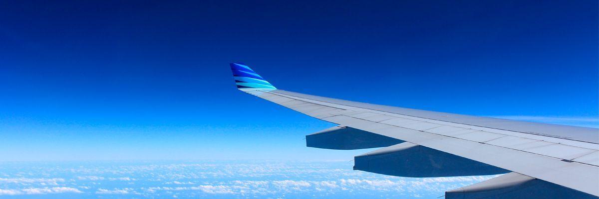 Avion-Viajes_de_Aventura_en_Grupo-Viajes_Alternativos_en_Grupo-Viajar_Solo-Viaje_Mochilero-3000KM