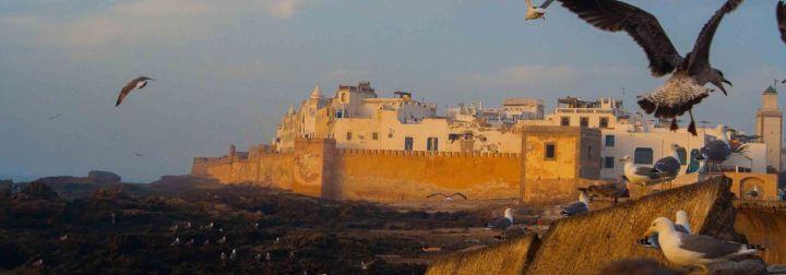 Essaouira_Marruecos_Africa-3000KM-Viajes-Aventura-Alternativos-Grupo-Mochilero