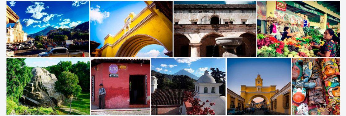 Galería, Guatemala, Latinoamerica , Viajes de Aventura, Viajes Alternativos, Turismo Responsable, Mochilero, Viajar en Grupo, Viajar Sola, 3000KM