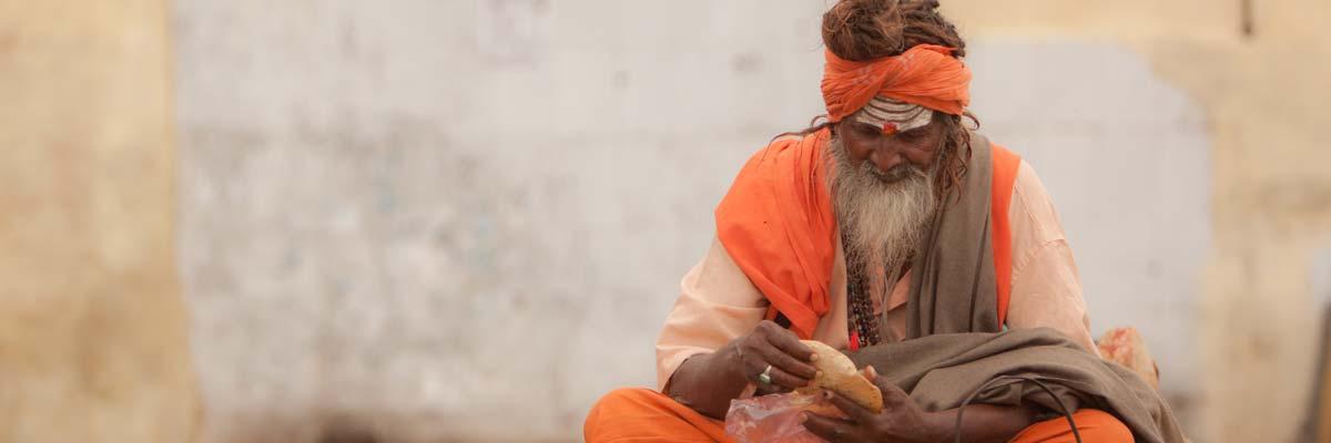 India, Asia: Viajes de Aventura, Viajes Alternativos, Turismo Responsable, Mochilero, Viajar en Grupo, Viajar Sola, 3000KM