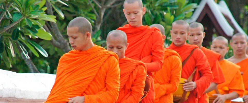 Laos,-Asia-,-Viajes-de-Aventura,-Viajes-Alternativos,-Turismo-Responsable,-Mochilero,-Viajar-en-Grupo,-Viajar-Sola,-viaje-en-grupo,