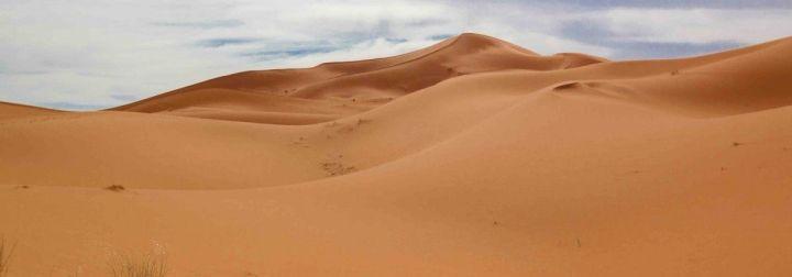 Merzouga_Marruecos_Africa-3000KM-Viajes-Aventura-Alternativos-Grupo-Mochilero