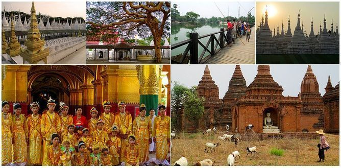 Myanmar-3000km-Viajes-Aventura-Alternativos-Mochilero-Turismo_Responsable-Grupo