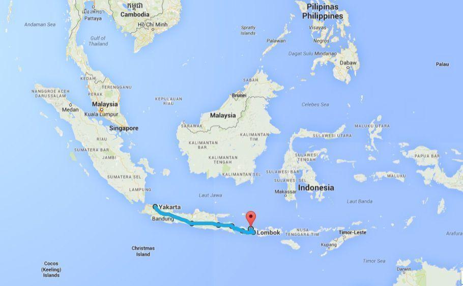 RUTA-INDONESIA-JBL-3000KM-viajes-mochileros-turismo_responsable