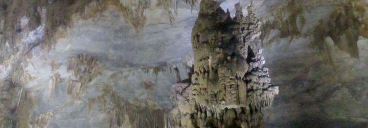Phon Nha Ke Bang, Vietnam, Asia - 3000km-Viajes-Aventura-Alternativos-Mochilero-Turismo_Responsable-Grupo