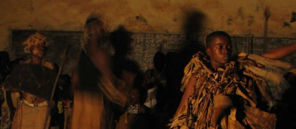 Slideshow-teekyere-ghana-3000KM-Viajes-Aventura-Alternativos-Grupo-Mochilero-1200x420