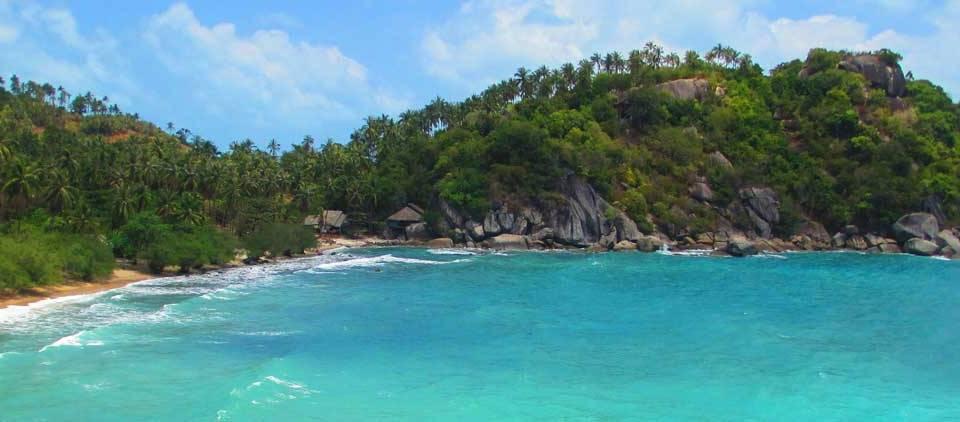 Tailandia Asia: Viajes de Aventura, Viajes Alternativos, Turismo Responsable, Mochilero, Viajar en Grupo, Viajar Sola. 3000KM