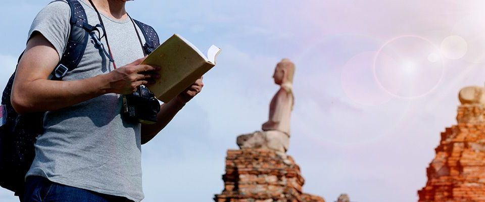 Asia: Viajes de Aventura, Viajes Alternativos, Turismo Responsable, Mochilero, Viajar en Grupo, Viajar Sola, 3000KM