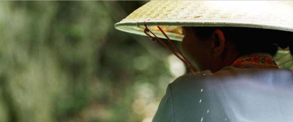 Asia , Viajes de Aventura, Viajes Alternativos, Turismo Responsable, Mochilero, Viajar en Grupo, Viajar Sola, Viaje en grupo