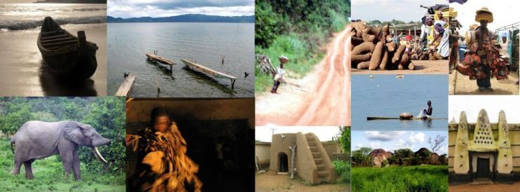 flickr-fotos-3000km-ghana-turismo_responsable-Viajes-Aventura-Turismo-Alternativos-Grupo-Mochileros