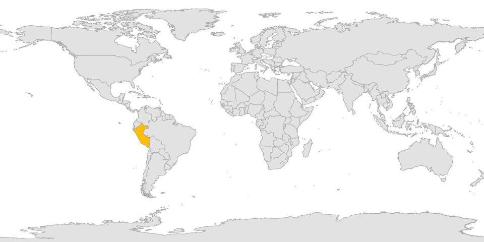 mapamundi-3000km-mapa-viaje_peru-america_latina-sudamerica-mapamundi-viajes-solo-grupo-mochileros-turismo_responsable