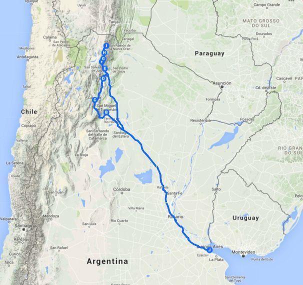 ruta-argentina-america_latina-america-sudamerica-3000km-salta-jujuy-carnaval-quebrada-mochileros-mochileras-viajeros-viajeras-Viajes-Aventura-Turismo_responsable-Alternativos