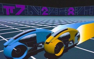 tron_yellow-and_blue