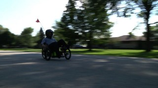 Clip #140_dustin_trikeridespast