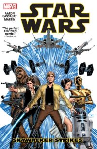 Star Wars: Volume 1