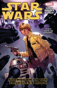 Star Wars: Volume 2