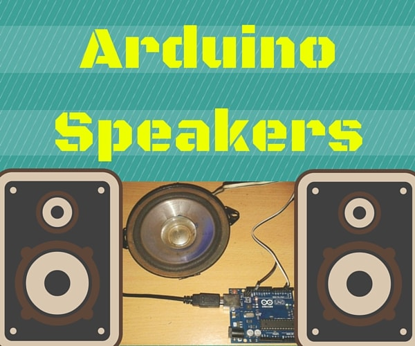 Arduino Speakers Header-min