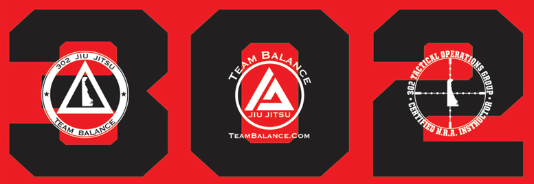 Happy New Year from 302BJJ