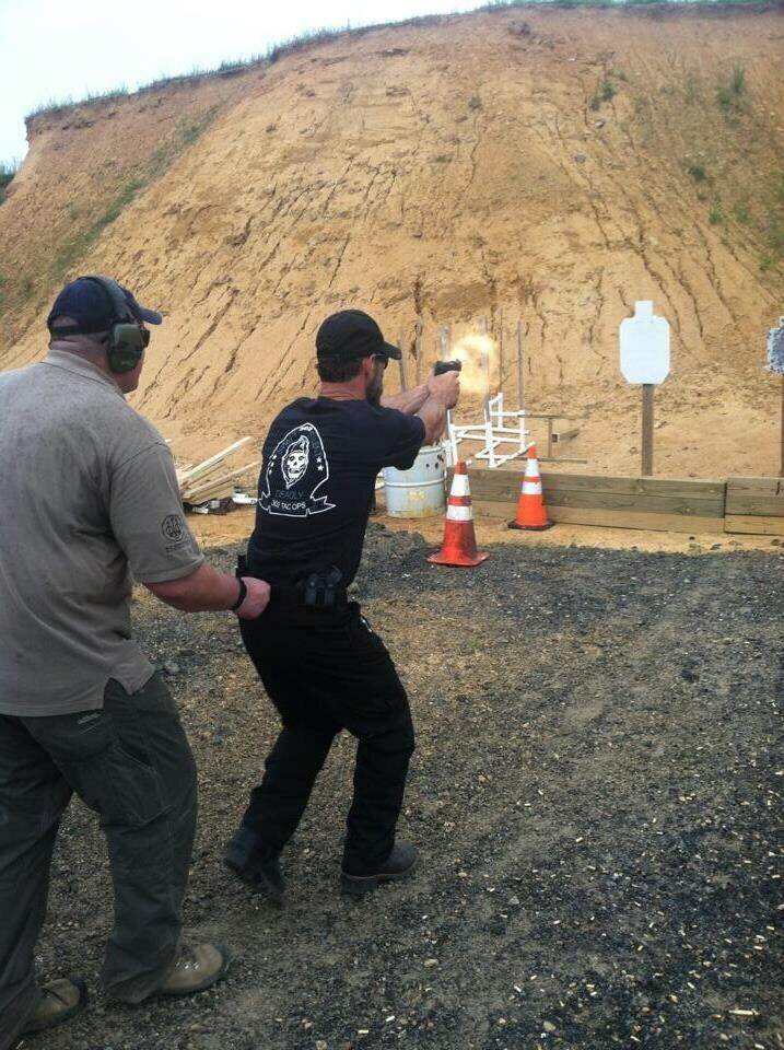 skills,drills,302 tac ops,self defense, Skills & Drills Courses
