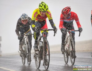 CANDELAS_CIRCUIT_RACE-4371