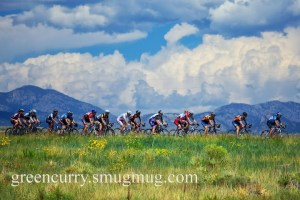 Photo Credit: Green Curry | The Road Race