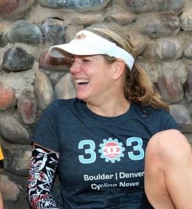 Dana Willett