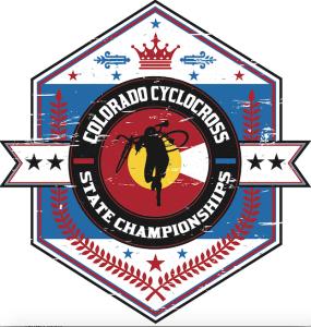 CX champs logo
