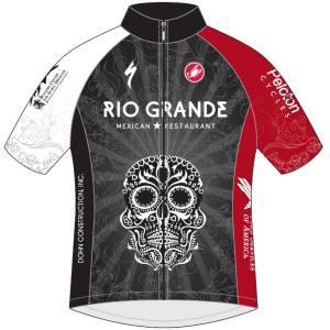 team-rio-grande-jersey