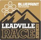 leadville-race-series-logo