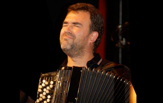FEIX Jean-Michel