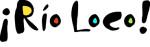 Logo_Rio_Loco