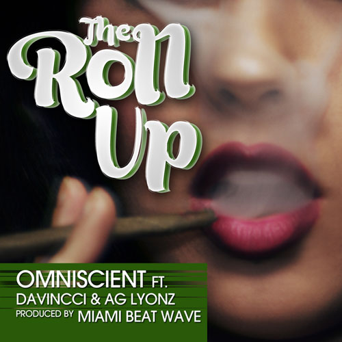 omniscient-therollup