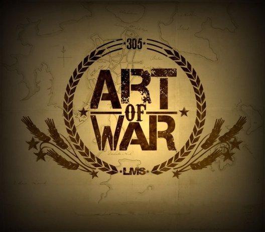 art-of-war1