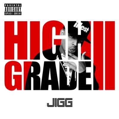 00 - Jigg_Highgrade_2-front-large