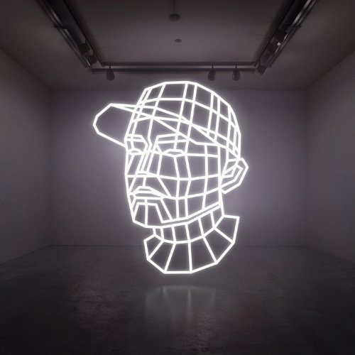 "DOWNLOAD: DJ Shadow's ""All Basses Covered"""