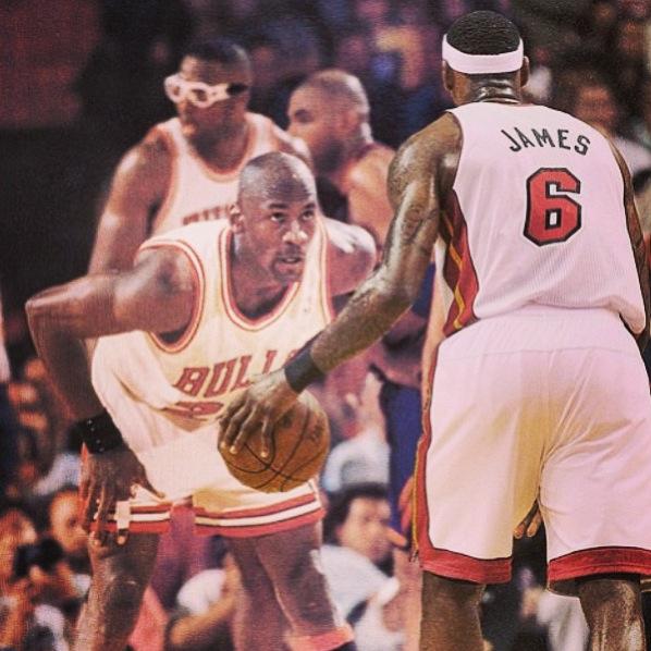 Lebron.vs.Jordan