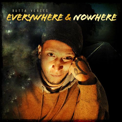 buttaverses-everywherenowhere