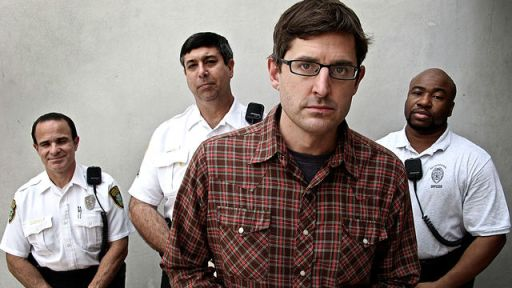 Louis_Theroux_Miami_Mega_Jail 1
