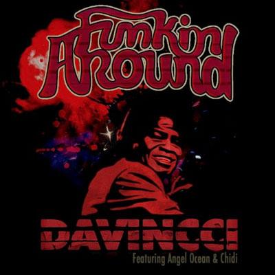 davincci-funkinaround
