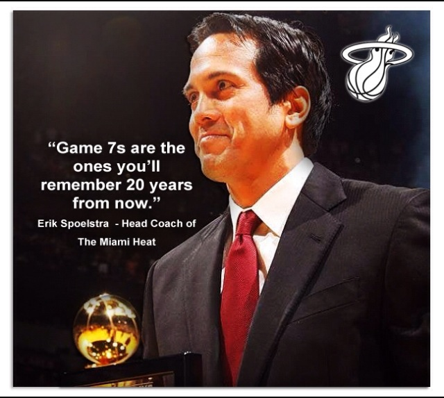 Coach Spo Game 7