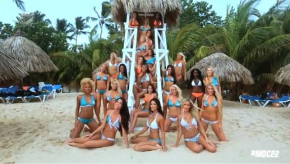miami-dolphins-cheerleaders