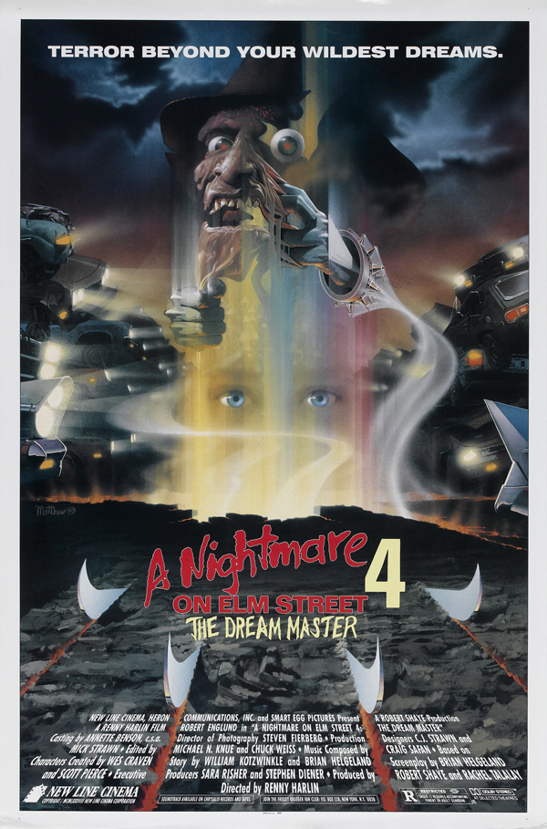 nightmare-on-elm-street-4_1988_poster