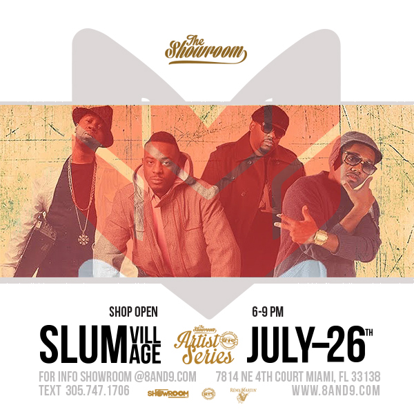 slum-village-artist-series-1