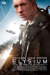 Eminem-Elysium