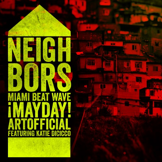 Neighbors_FrontCover