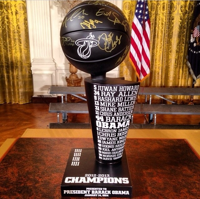 Miami Heat Trophy POTUS.jpg