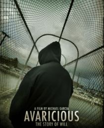 Avaricious