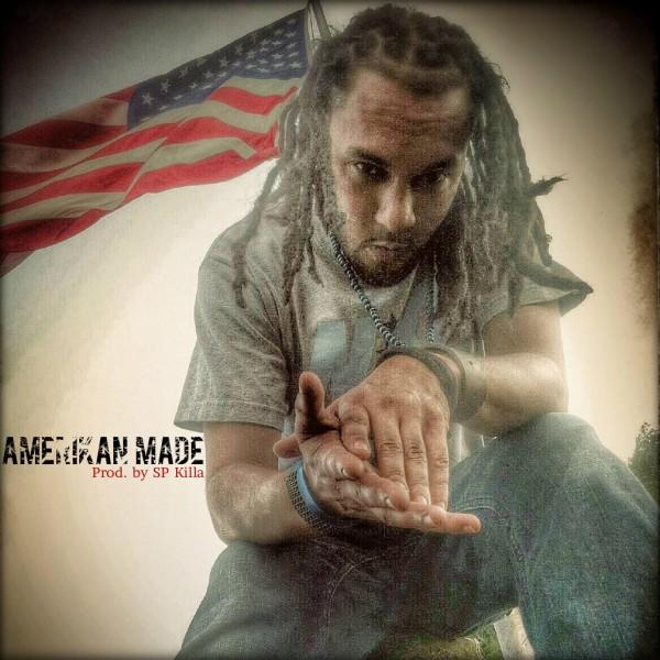 Omniscient Amerikan Made